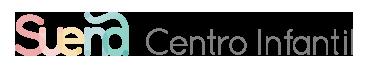 Centro Infantil Sueña – Granada
