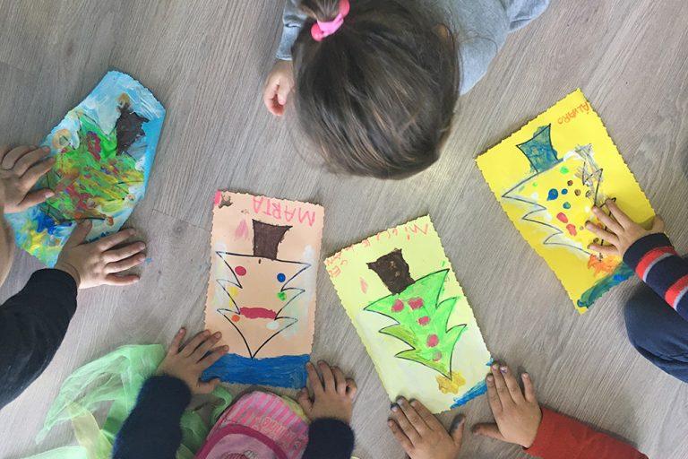 centro-infantil-suena-granada-inteligencia-emocional-galeria14
