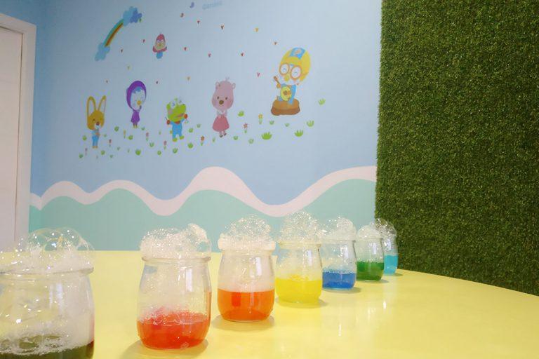centro-infantil-suena-granada-inteligencia-emocional-galeria17