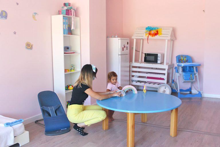 suena-granada-centro-infantil-galeria-04c