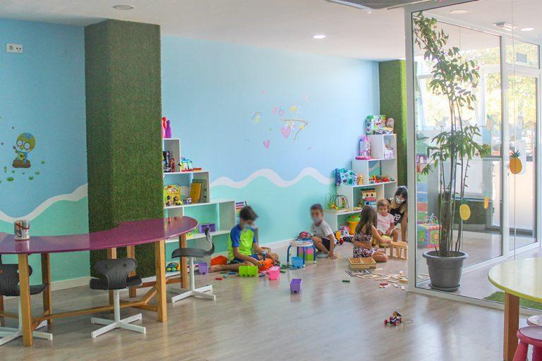 suena-granada-centro-infantil-galeria-05