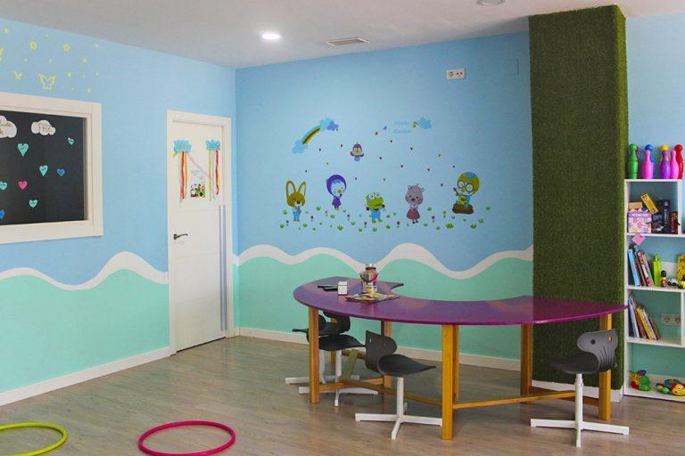 suena-granada-centro-infantil-galeria-06