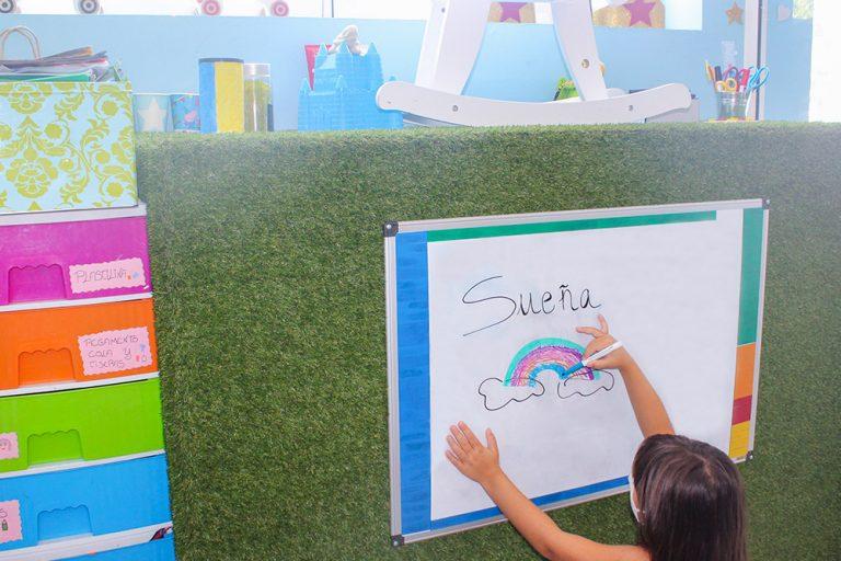 suena-granada-centro-infantil-galeria-08