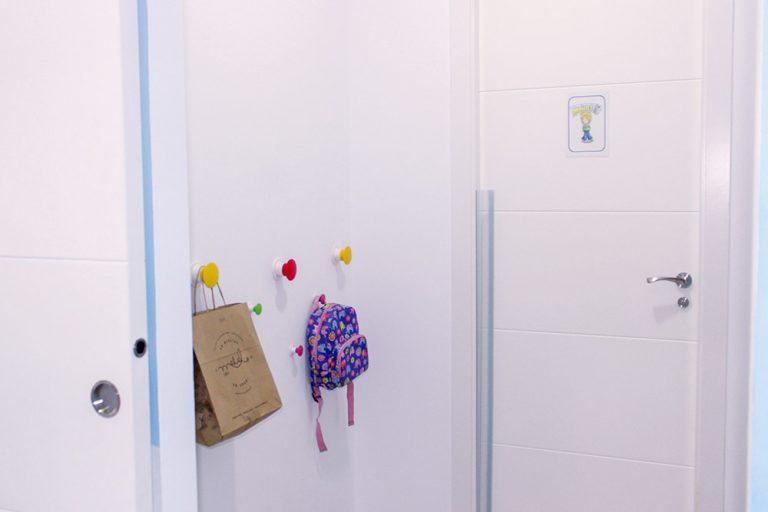 suena-granada-centro-infantil-galeria-09