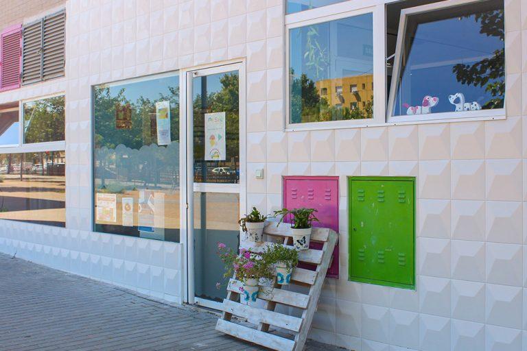 suena-granada-centro-infantil-galeria-11